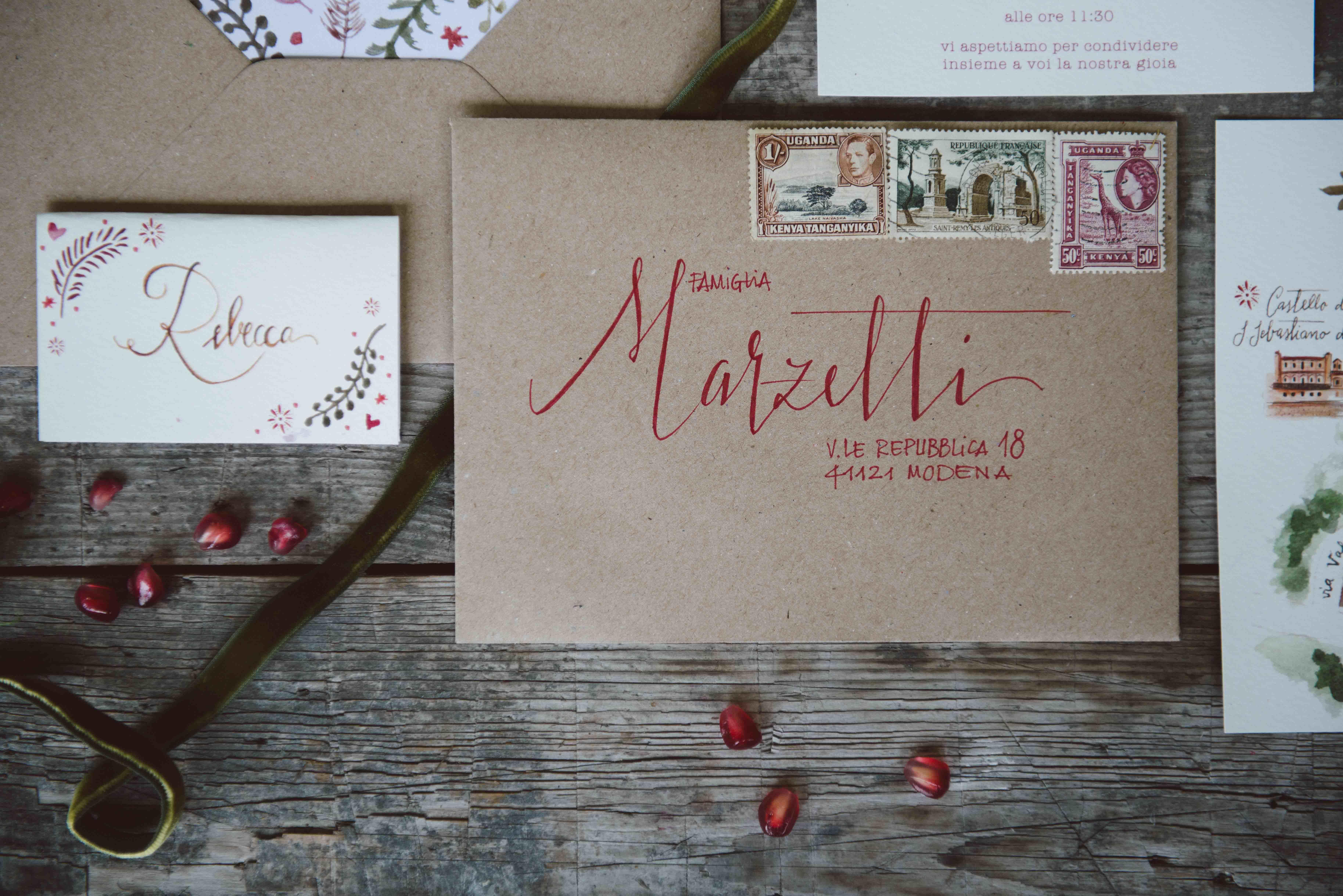 Busta Matrimonio Toscana : Busta matrimonio toscana michele bindi