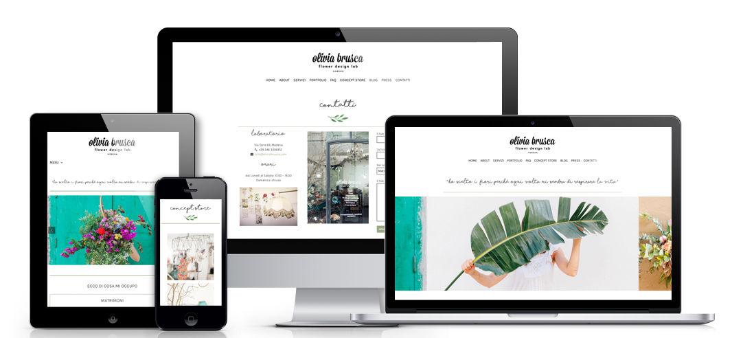 sito-web-wordpress-fiorista-concept-store