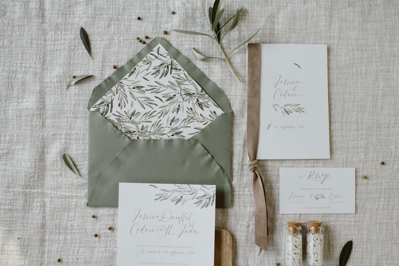 Busta Matrimonio Toscana : Olive studio alispi