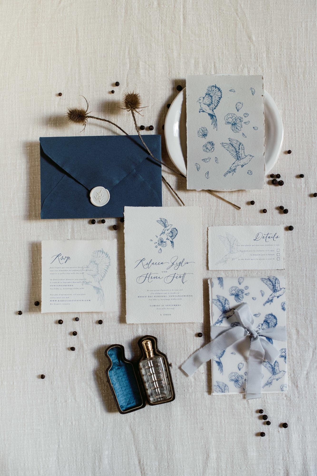 Partecipazioni Matrimonio Personalizzate On Line.1 Inviti Matrimonio Personalizzati Busta Ceralacca Studio Alispi